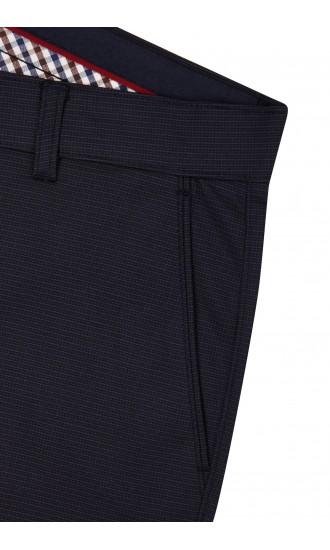 Spodnie SP REP 62-1