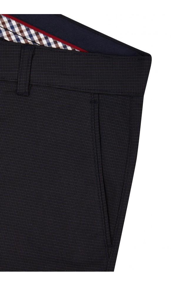 Spodnie SP REP 62-2