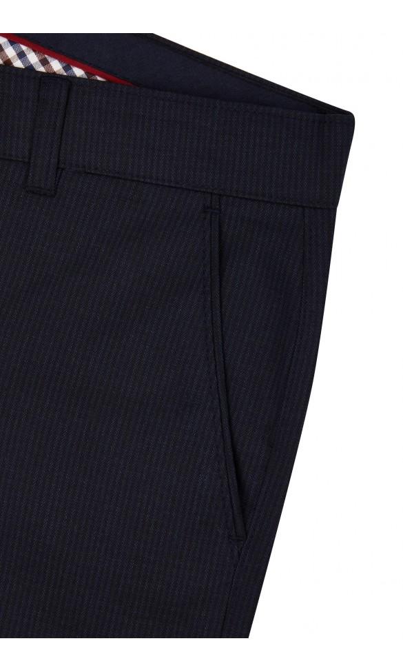 Spodnie SP REP 62-3