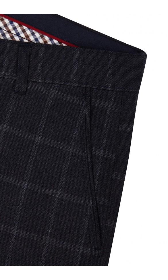 Spodnie SP REP 64-1
