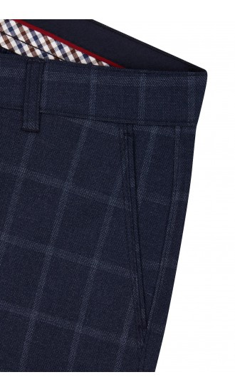 Spodnie SP REP 64-2