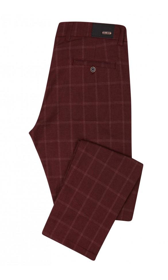 Spodnie SP REP 64-3