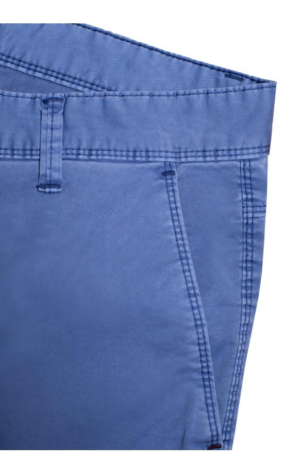 Spodnie SP REP 80-1