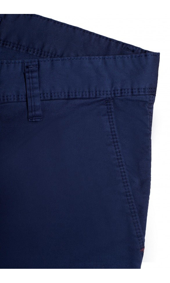 Spodnie SP REP 80-2