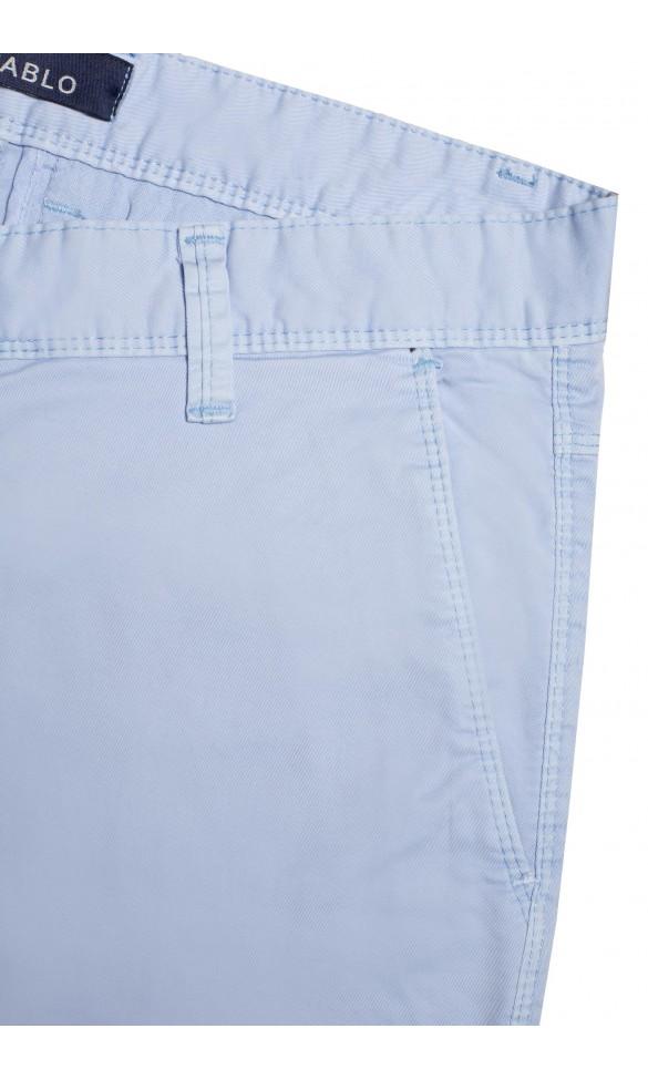 Spodnie SP REP 80-3