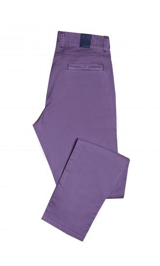 Spodnie SP REP 80-4