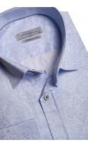Koszula Azure Regular