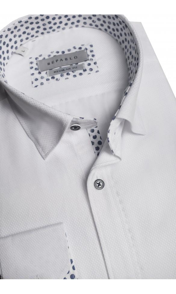 Koszula Klasyczna