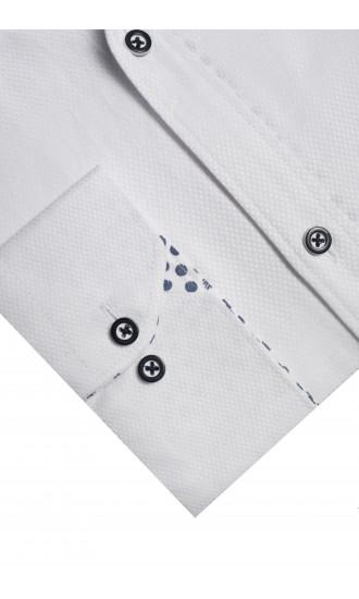 Koszula Klasyczna 805-1