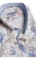 Koszula Klasyczna 805-6