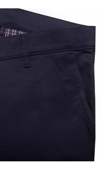 Spodnie SP REP 68-2