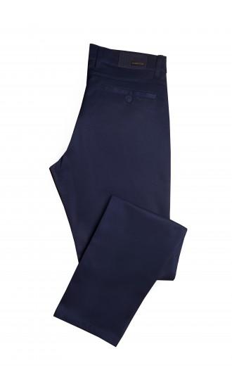 Spodnie SP REP 68-3