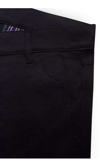 Spodnie SP REP 68-5