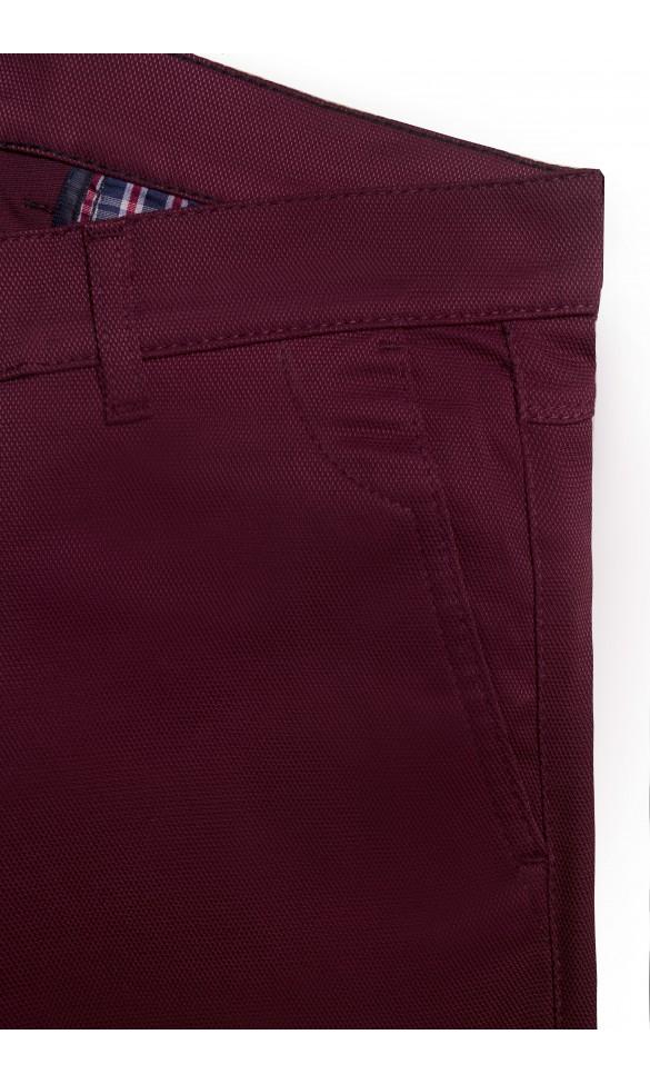 Spodnie SP REP 68-8