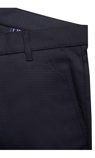 Spodnie SP REP 69-1