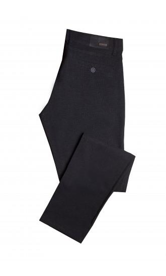 Spodnie SP REP 69-2