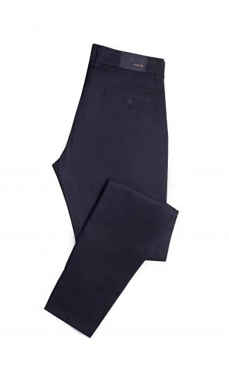 Spodnie SP REP 70-2
