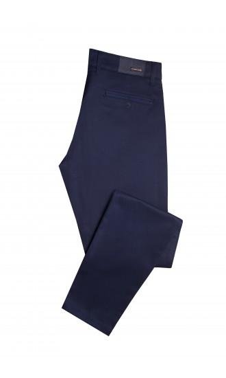 Spodnie SP REP 70-3