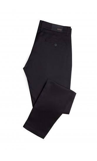 Spodnie SP REP 70-5