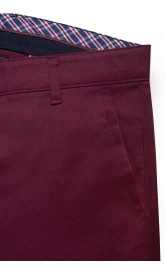 Spodnie SP REP 70-8