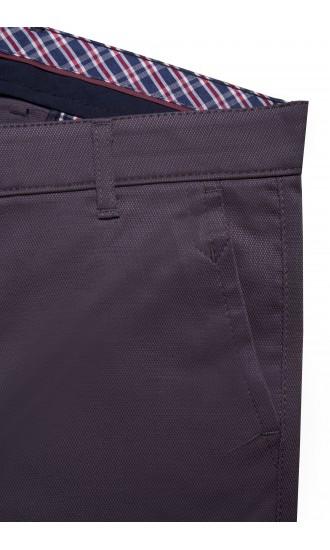 Spodnie SP REP 70-10