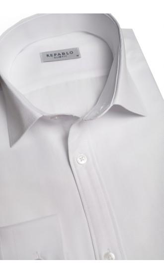 Koszula Klasyczna 601-1