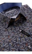 Koszula Singboards
