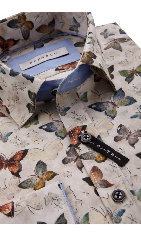 Koszula Butterfly