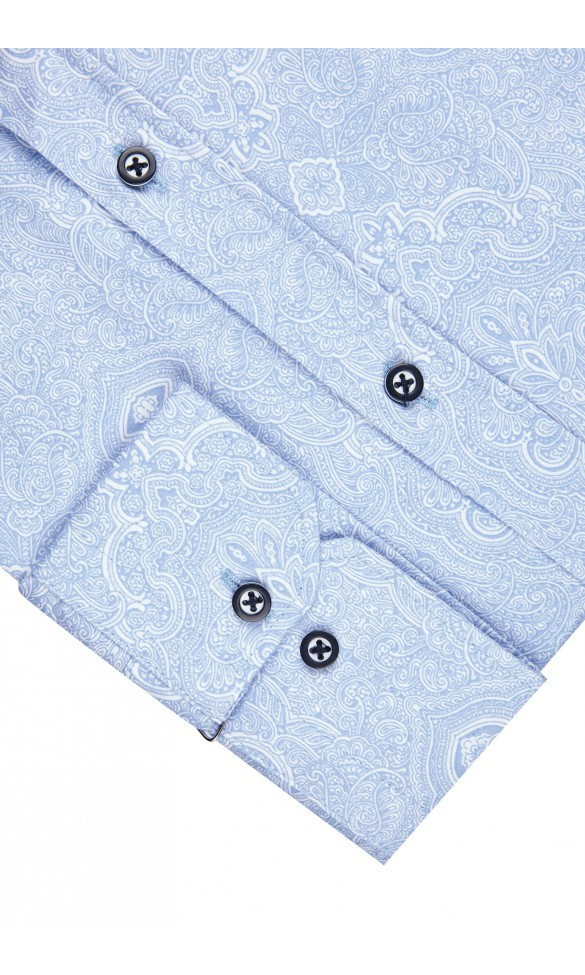 Koszula Azure