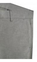 Spodnie męskie Cyrus beżowe