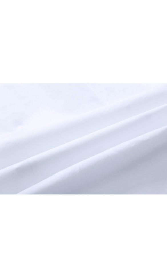 Koszula męska Adam biała