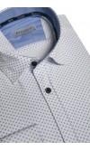 Koszula Stars biała