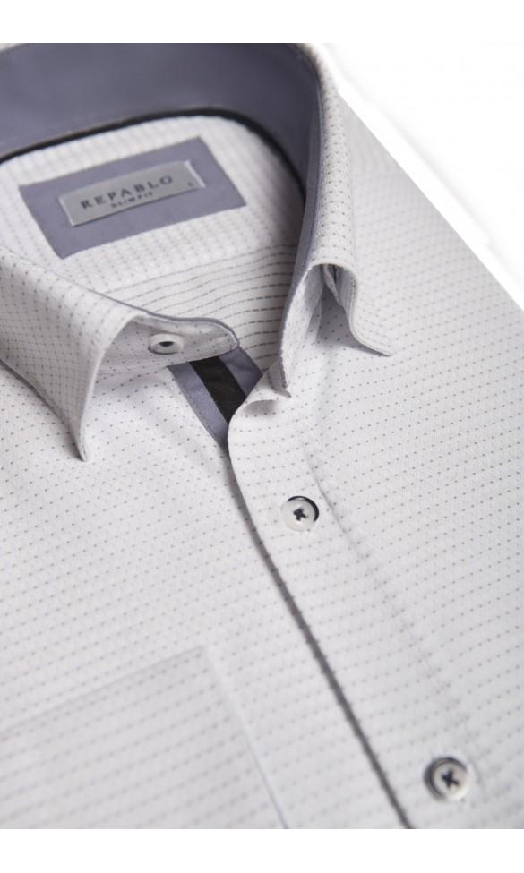 Koszula Imperial Biała