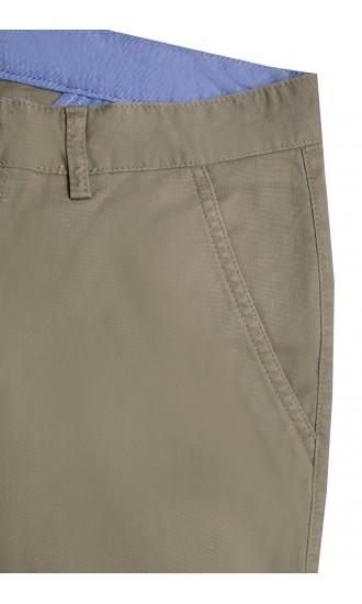 Spodnie męskie Felix beżowe
