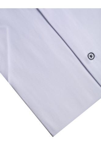 Koszula męska Rich biała