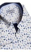 Koszula Giorgio 2