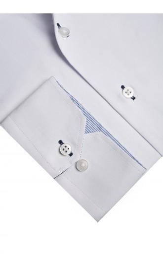 Koszula Sight biała