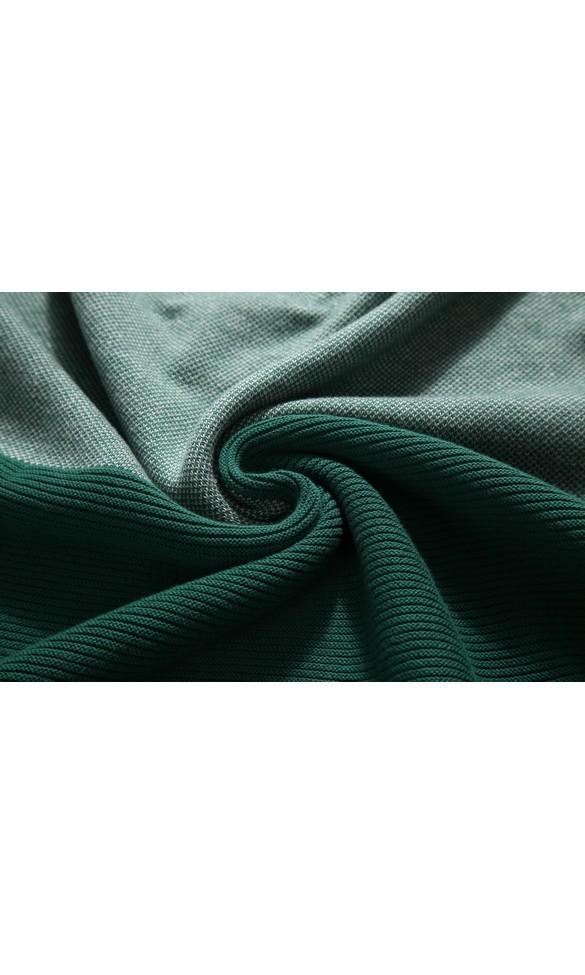 Sweter męski Arnold zielony