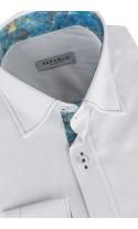 Koszula męska Boris2 biała