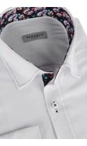 Koszula męska Boris4 biała