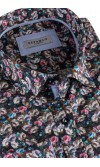 Koszula męska Cezary kolorowa