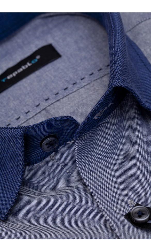 Koszula Trend Jeans