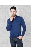 Sweter meski Marco