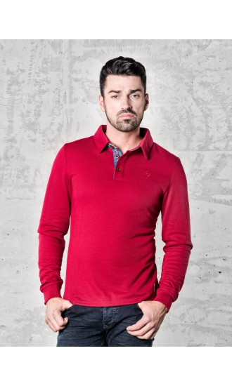 Sweter meski Nick