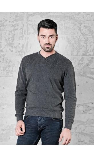 Sweter meski Martin