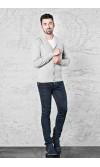 Sweter meski Jose