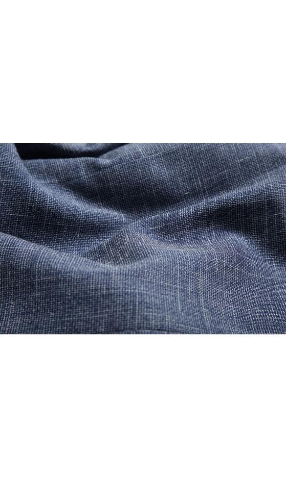 Marynarka męska Dominik jeansowa