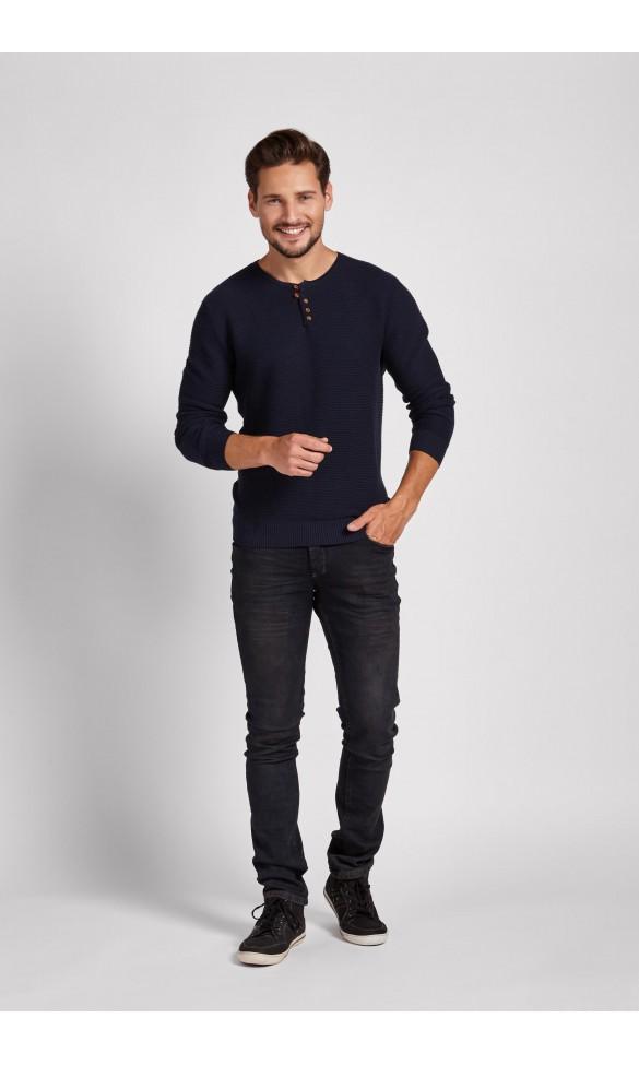 Sweter meski Luca