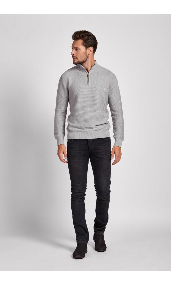 Sweter meski Jorge
