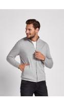 Sweter meski Luis Szary